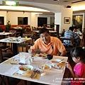 新竹福華飯店 (104)