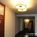 新竹福華飯店 (117)
