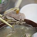 新竹城煌廟美食~ (26)