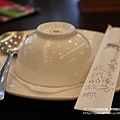 萊東泰式料理 (1)