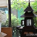 萊東泰式料理 (9)