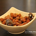 萊東泰式料理 (19)
