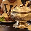 萊東泰式料理 (21)