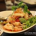 萊東泰式料理 (22)