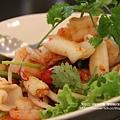 萊東泰式料理 (24)
