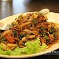 萊東泰式料理 (23)