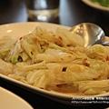 萊東泰式料理 (29)