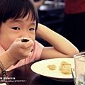 萊東泰式料理 (28)