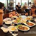 萊東泰式料理 (37)