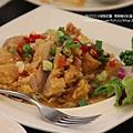 萊東泰式料理 (35)