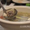 萊東泰式料理 (40)