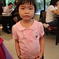 萊東泰式料理 (43)