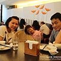 萊東泰式料理 (44)