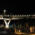 左營翠華橋 (2)