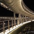 左營翠華橋 (6)