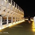 左營翠華橋 (11)