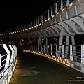 左營翠華橋 (13)