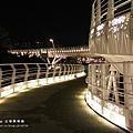 左營翠華橋 (17)