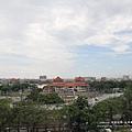 蓮潭國繼會館  (44)