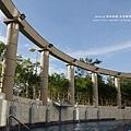 蓮潭國繼會館  (88)