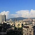 蓮潭國繼會館  (120)