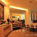 蓮潭會館荷漾餐廳 (3)