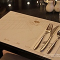 蓮潭會館荷漾餐廳 (8)