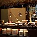 蓮潭會館荷漾餐廳 (7)