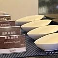 蓮潭會館荷漾餐廳 (10)