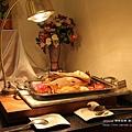 蓮潭會館荷漾餐廳 (18)
