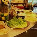 蓮潭會館荷漾餐廳 (28)