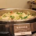 蓮潭會館荷漾餐廳 (26)