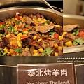 蓮潭會館荷漾餐廳 (31)