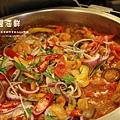 蓮潭會館荷漾餐廳 (33)