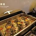 蓮潭會館荷漾餐廳 (40)