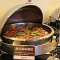 蓮潭會館荷漾餐廳 (41)