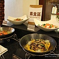 蓮潭會館荷漾餐廳 (47)