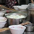 左營汾陽餛飩麵&楊桃汁 (3)