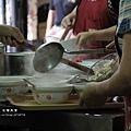 左營汾陽餛飩麵&楊桃汁 (19)