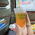 左營汾陽餛飩麵&楊桃汁 (36)