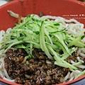 左營汾陽餛飩麵&楊桃汁 (40)