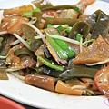 左營汾陽餛飩麵&楊桃汁 (41)