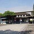 竹田車站 (1)