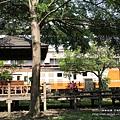 竹田車站 (37)