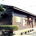 竹田車站 (38)