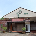竹田車站 (46)