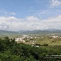 墾丁龜山~011