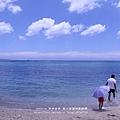 後壁湖星砂灣 (14)