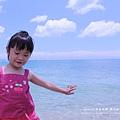 後壁湖星砂灣 (20)