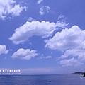 後壁湖星砂灣 (25)